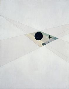 AXL II, 1927,  László Moholy-Nagy (Jewish-Hungarian-American, July 20, 1895 – November 24, 1946)