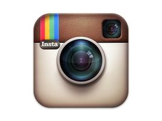 Sign up to Instagram and share all your photos!