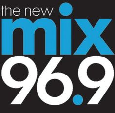 Tune in to Mix 96.9 to hear #Never2Late playing! Thank U for playing my song! http://www.mix969huntsville.com
