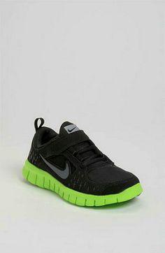 new style b2cc8 b9fd1 Nike Free Run 3, Free Runs, Running Shoes Nike, Nike