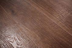 Porcelain Hardwood Tile - Imola Strobus - eclectic - floor tiles - san francisco - by Tileshop Kitchen Wall Tiles, Kitchen Room Design, Kitchen Designs, Kitchen Ideas, Wood Look Tile Floor, Wall And Floor Tiles, Hardwood Tile, Wood Tiles, Porcelain Wood Tile