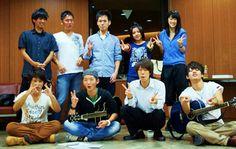 姫路・広畑で市民向け教養講座が成果発表会-26教室が一堂に(写真ニュース)