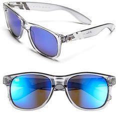 780a76e596 Blenders Eyewear  Tipsy Goat M Class  67mm Sunglasses M Class
