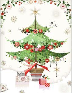 Lynn Horrabin - tree 2 MH.jpg