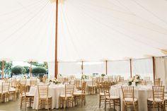 Wedding Tent   photography by http://rachelredphotography.com/