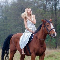 https://fr.123rf.com/images-libres-de-droits/cheval_au_galop.html?imgtype=0
