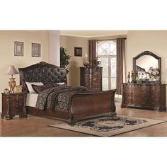 New Design Ashley Home Furniture Bedroom Set Understand the Whole
