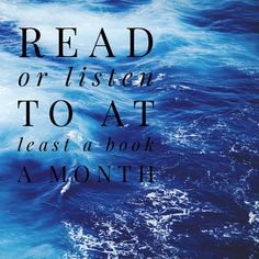 At Least, Reading, Board, Word Reading, The Reader, Sign, Planks, Reading Books, Libros