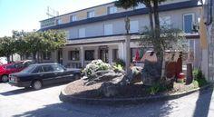 Cruceiro do Monte - 1 Star #Hotel - $31 - #Hotels #Spain #Tui http://www.justigo.club/hotels/spain/tui/cruceiro-do-monte_31942.html