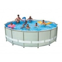 All Swimming PoolsIntexpoolindia are leading supplier and distributor of Portable Swimming Pools,Kids pool, inflatable pool online in India at Lowest Price and Cash on Delivery.