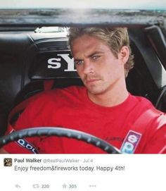 Paul Walker May he rest forever with the angels even though I want him back in my arms Paul Walker Quotes, Paul Walker Pictures, Paul Walker Movies, Paul Walker Family, Rip Paul Walker, Cody Walker, Beautiful Blue Eyes, Beautiful Smile, I Want Him Back