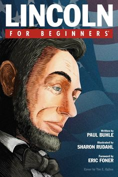 Did you know Abraham Lincoln's grandfather, also named Abraham, married Daniel Boone's cousin? http://www.forbeginnersbooks.com/lincolnfb.html