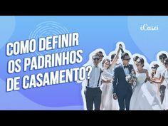 Movies, Movie Posters, Dresses For Beach Wedding, Groom And Groomsmen, Best Man Wedding, Godmothers, Weddings, Films, Film Poster