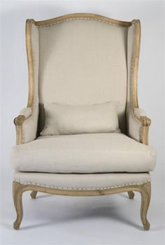 Product9621 Country French High Chairs Marvellous Country French High Chairs