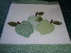 pano de prato patchwork ile ilgili görsel sonucu