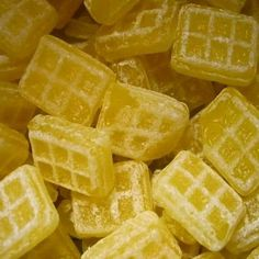 Best Dutch candy ever! My grandfather used to have these in the car. Real butter taste with suger. Hard Candy, Sweet Memories, Childhood Memories, Good Old Times, Dutch Recipes, Candy Store, Long Time Ago, Mellow Yellow, Holland
