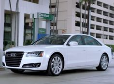 Audi have created three new awesome commercials to let you know they are expanding its TDI diesel lineup in 2014! Watch the first one at Carhoots....
