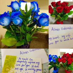 nice vancouver florist Delivered! Happy birthday hon. No distance can stop me from sending u a flowers on your special day. From Abu Dhabi UAE to Vancouver B.C Canada. It's just a click away from my gadgets. Thanks there is Vancouver florist. #birthday #flowers #canada #vancouver #wife #birthdaygirl #lovelywife #lovemywife #happybirthday #fromabudhabitovancouver #happybirthdayhoney  #vancouverflorist #vancouverflorist #vancouverwedding #vancouverweddingdosanddonts