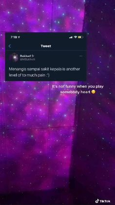 Real Life Quotes, Sad Quotes, Words Quotes, Rap Song Lyrics, Rap Songs, Reminder Quotes, Self Reminder, K Pop, Quotes Galau
