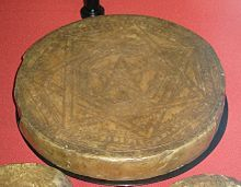 John Dee's Seal of God, Enochian: The Mysterious Lost Language of Angels Christian Mysticism, White Magic, Pentacle, Medieval Fantasy, British Museum, Archaeology, Seal, Mystery, Language