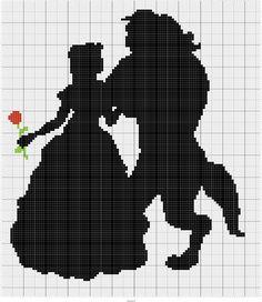 Stitch Fiddle is an online crochet, knitting and cross stitch pattern maker.