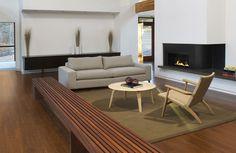 flooring-strand-dwell_house