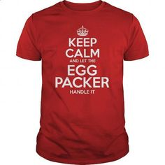 Awesome Tee For Egg Packer - #t shirts online #t shirt design website. PURCHASE NOW => https://www.sunfrog.com/LifeStyle/Awesome-Tee-For-Egg-Packer-100551695-Red-Guys.html?60505
