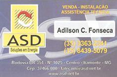 AQUECEDOR SOLAR ITAMONTE – ASD
