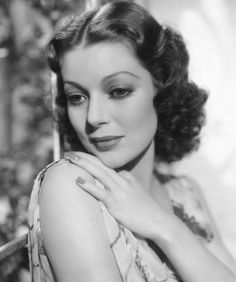 The Loretta Young Show ran from 1953 to 1961. The series earned Young three Emmy Awards, and reran successfully on daytime TV and later in syndication. In the 1980's Young returned to the small screen and won a Golden Globe in Christmas Eve in 1989. Young, a devout Roman Catholic, worked with various Catholic charities after her acting career