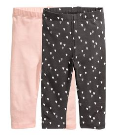 Shop our play-friendly and practical stretchy bottoms for your baby girl. Choose between soft pants, comfy leggings, durable denim and cute shorts. Cute Girl Outfits, Kids Outfits, Baby Girl Pants, Soft Pants, Heart For Kids, Cute Baby Clothes, Summer Baby, Outfit Sets, Patterned Shorts
