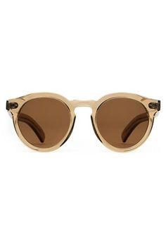 be9cc2409fa Illesteva Leonard 2 Sunglasses Ray Ban Sunglasses Sale