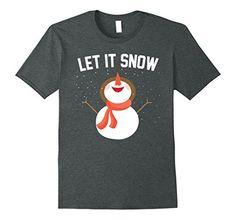 Mens Grandpa Christmas Snowman Family Matching Pajamas T-Shirt Christmas Mom, Christmas Jumpers, Christmas Snowman, Christmas Wedding, This Is Fine Meme, Florida State Flag, Text Bubble, Matching Pajamas, Cool Tees