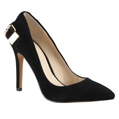 ELPHEA - women's high heels shoes for sale at ALDO Shoes.