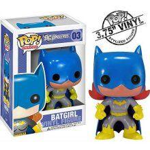 Batgirl - Series 1