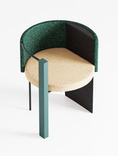 Modern dining chairs are every bit as important as your luxury dining table, so we reckon it's about time we pay them the attention they deserve. Plywood Furniture, Furniture Decor, Modern Furniture, Furniture Design, Futuristic Furniture, Wicker Furniture, Interior Modern, Furniture Online, Furniture Stores