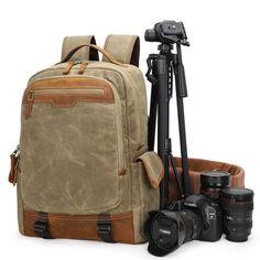 dslr camera bag Waterproof Camera Bag, Waterproof Laptop Backpack, Laptop Bag, Dslr Camera Bag, Camera Backpack, Canvas Backpack, Rucksack Bag, Backpack Bags, Stylish Camera Bags
