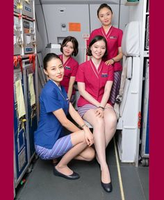 【China】 China Southern Airlines cabin crew / 中国南方航空 客室乗務員 【中国】 China Southern Airlines, Airline Cabin Crew, Flight Attendant Life, Model, Beauty, Fly Girls, Instagram, China China, Asia