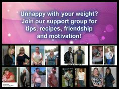 Join us here www.facebook.com/groups/KeepMovingWithKim