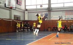 Κορασίδες ΕΠΕΣΘ: Εκτός 8αδας ο Άρης μετά την ήττα με 3-0 μέσα στην Ελπίδα! (φώτο ΜΠΑΚΑΡ) | Liberovolley11