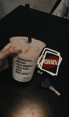 My Life Quotes, Daily Quotes, Me Quotes, Coffee Cafe, Coffee Shop, Food Snapchat, Qoutes About Love, Self Reminder, Quotes Indonesia