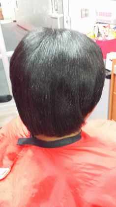 Relaxed hair care & natural hair care from a professional hairstylist Natural Hair Styles, Natural Hair Care, Matted Hair, Tangled, Relaxed Hair, Hair Videos, Beauty Ideas, Movies Online, Fashion