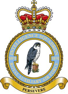 See more from the Royal Air Force Military Decorations, Air Force Aircraft, Military Cap, Red Arrow, Emblem, Royal Air Force, British Royals, Compass, Fancy Dress
