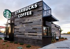 Hanley Investment Group Completes Sale of Brand New Single-Tenant Starbucks at Record-Breaking Cap Rate in Bakersfield