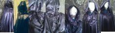 jilbaab, khimar muslim islam niqab burqa mask Abaya burka BUY 3 GET A 4TH FREE