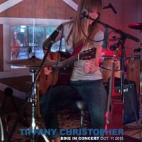 Tiffany Christopher Live at Old Town Farm. Solar Sustainable by BonfireConnect (TM) on SoundCloud