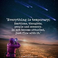 Everything Is Temporary - https://themindsjournal.com/everything-is-temporary-2/