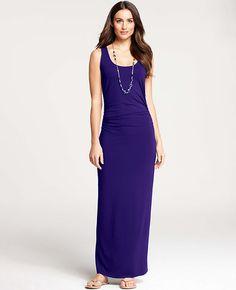 ca19292833 16+ Ideas For Hair Blue Ombre Maxi Dresses