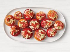 Suave leite and copos on pinterest pasta salad stuffed peppers recipe food network forumfinder Choice Image