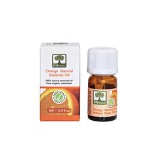 BIOSELECT - Αιθέριο Έλαιο Πορτοκάλι -5ml. Αιθέριο έλαιο Πορτοκάλι* της Bioselect  • Χαρίζει στην επιδερμίδα επιπλέον λάμψη και απαλότητα • Ενεργοποιεί τις αισθήσεις, προσθέτοντας μερικές σταγόνες στο σφουγγάρι ή στο νερό του μπάνιου • Προσθέτει γεύση στο φαγητό Natural Essential Oils, Organic, Drinks, Bottle, Food, Drinking, Beverages, Flask, Eten