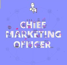 Find out what skills and experience you need to make it to the top of the marketing department as the Chief Marketing Officer (CMO). Career Goals, Career Advice, Mobile Banner, The Marketing, Creative Inspiration, Growing Up, How To Become, Learning, Dreams